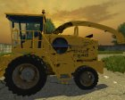New Holland FX48
