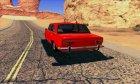 ВАЗ 2101 Жигули для GTA San Andreas вид слева