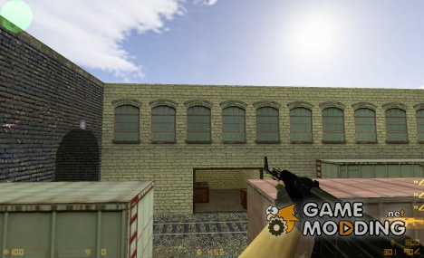 K3PT3L3N_s_ak47 for Counter-Strike 1.6