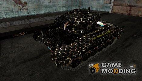 M26 Pershing for World of Tanks