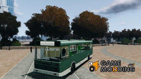 ЛиАЗ 5.256 для GTA 4