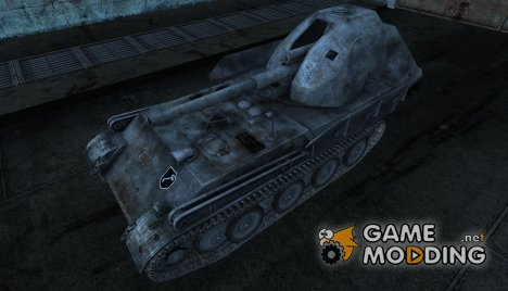 GW_Panther CripL 2 for World of Tanks
