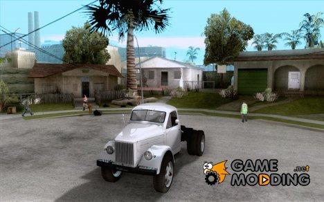 ГАЗ 51П for GTA San Andreas