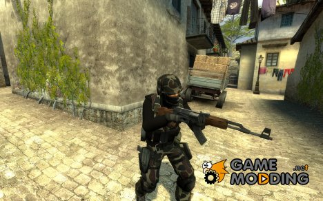 Camo_ct_urban Bye DyNEs for Counter-Strike Source