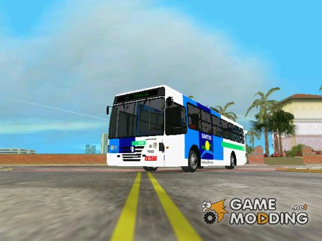 Caio Alpha для GTA Vice City
