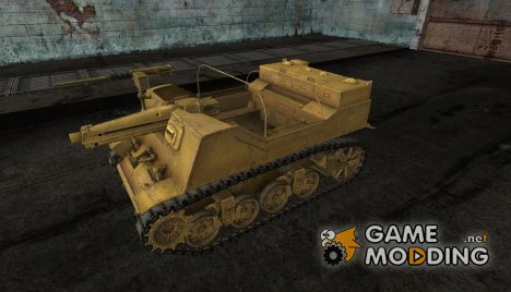 T82 for World of Tanks