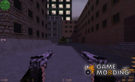 EPIC elite for Counter-Strike 1.6
