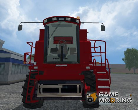 Case IH 2388 for Farming Simulator 2015