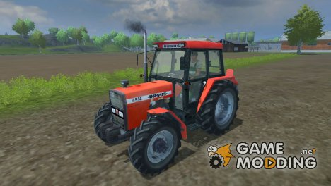 Ursus 4514 для Farming Simulator 2013