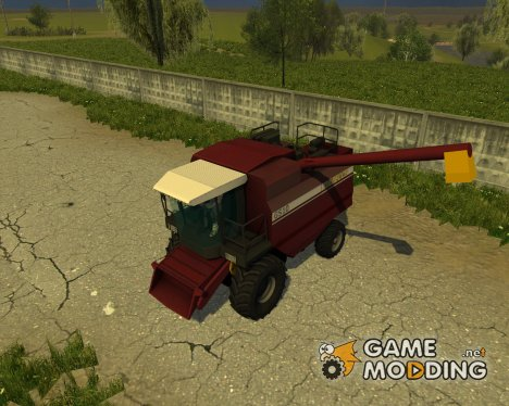 Палессе GS 10 for Farming Simulator 2013