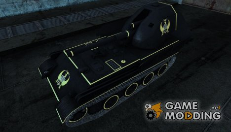 GW_Panther Vitato for World of Tanks