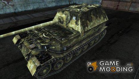 Ferdinand для World of Tanks