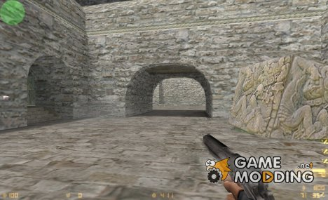 COLT M1911 for Counter-Strike 1.6