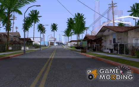 Спидометр by Desann v.3.0 for GTA San Andreas