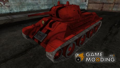 А-20 2 for World of Tanks
