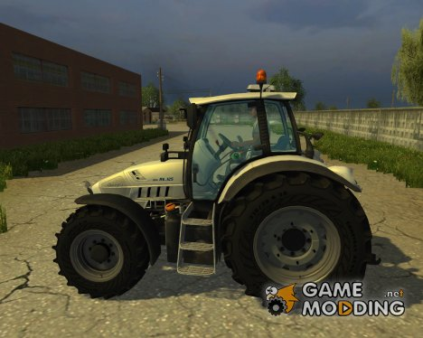 Lamborghini R6 125 for Farming Simulator 2013