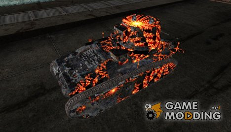 Leichtetraktor for World of Tanks