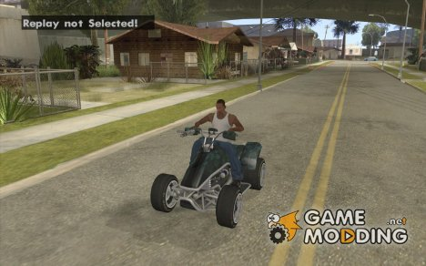 Powerquad_by-Woofi-MF скин 5 для GTA San Andreas