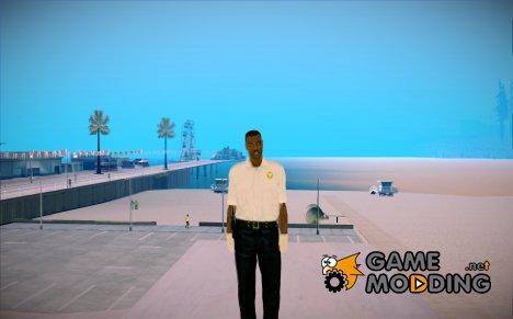 Laemt1 для GTA San Andreas