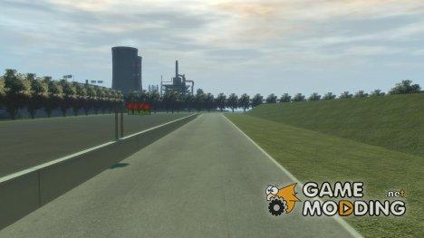 Beginner Course v1.0 для GTA 4
