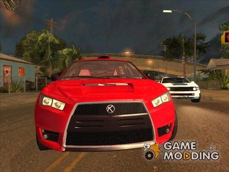 GTA V Cars 23