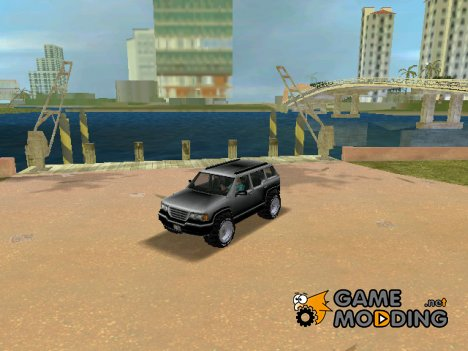Other GTA 3 for GTA Vice City