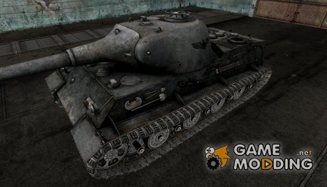 Lowe от gotswat for World of Tanks