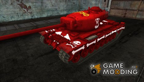 T30 25 для World of Tanks