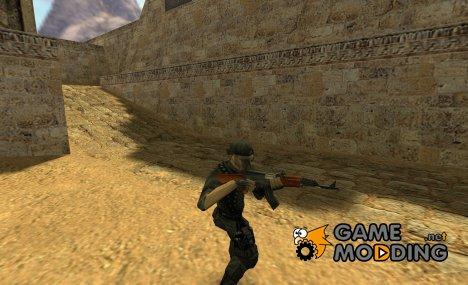 retex_camo_cs_leet for Counter-Strike 1.6