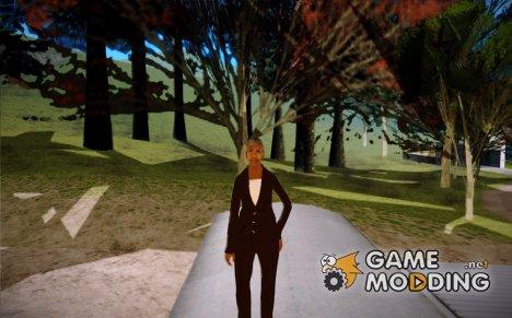 Bfori for GTA San Andreas
