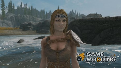 DragonPriest Masks Cloth Light heavy Armored Circlets for TES V Skyrim