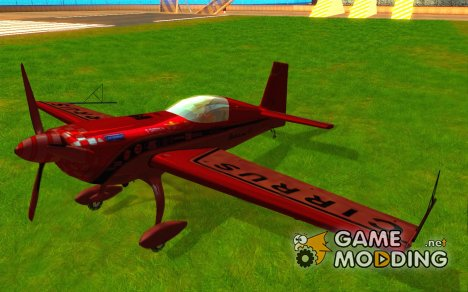 Extra 300L for GTA San Andreas