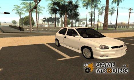 Mega pack машин для GTA San Andreas