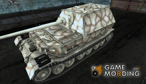Ferdinand 30 for World of Tanks