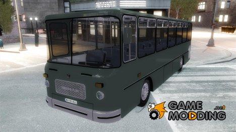 Roman 111 для GTA 4