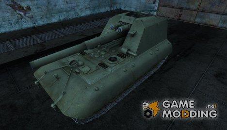 GW-E для World of Tanks