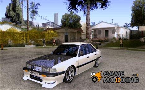 Mazda 626 DRIFT for GTA San Andreas