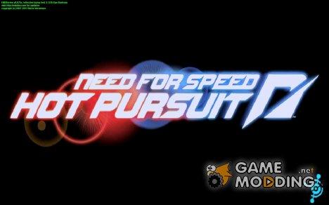 Новые загрузочные экраны для GTA San Andreas для GTA San Andreas