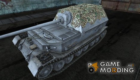Ferdinand 2 для World of Tanks