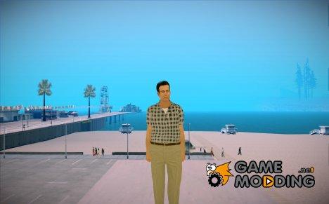 Heck1 для GTA San Andreas