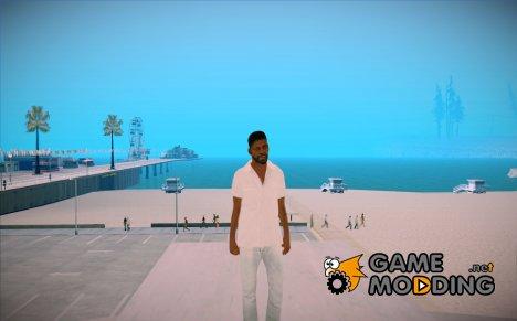 Sbmori for GTA San Andreas