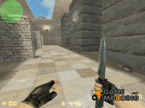 $2000$ для Counter-Strike 1.6