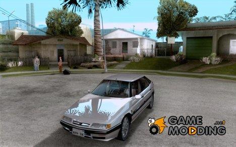 Citroen XM Custom for GTA San Andreas