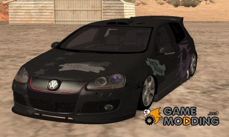 "Пак машин для samp ""SMD"" v. 0.1 пробный для GTA San Andreas"