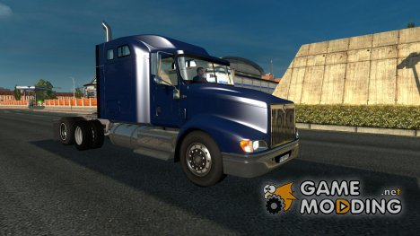 International 9400I for Euro Truck Simulator 2
