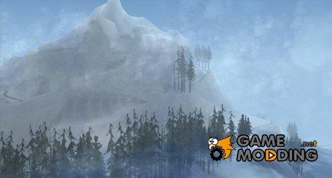 Whetstone show v1.2 для GTA San Andreas