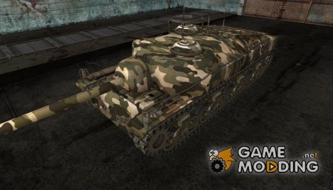 T28 2 for World of Tanks