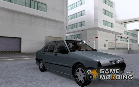 Renault19 Europa 1.4 RNA для GTA San Andreas