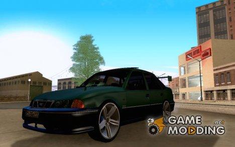 Daewoo Nexia DOHC 16V for GTA San Andreas