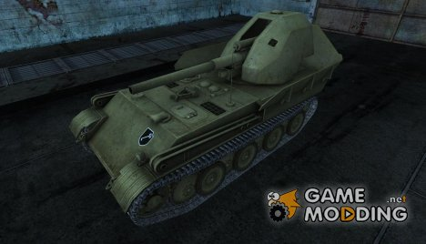 GW_Panther CripL 1 for World of Tanks